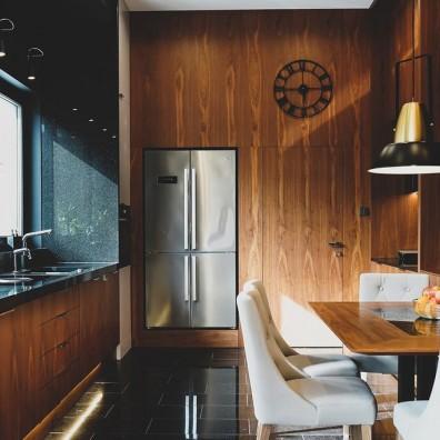 pokój hotelowy 95