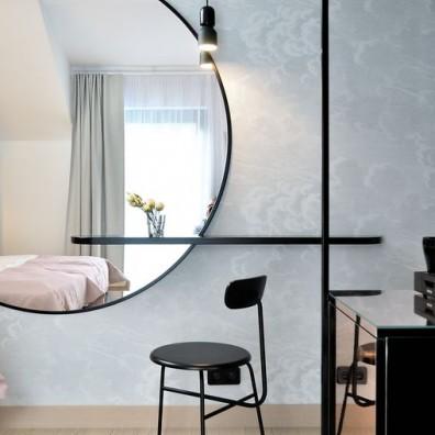 pokój hotelowy 10