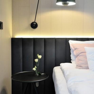 pokój hotelowy 12