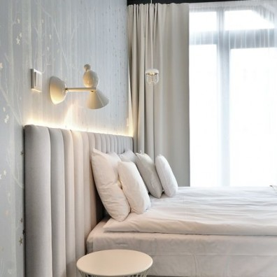 pokój hotelowy 14