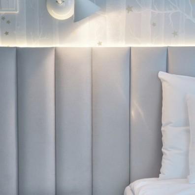 pokój hotelowy 16
