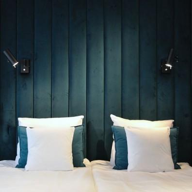 pokój hotelowy 22