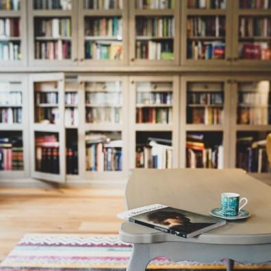 biblioteczka-dodatkowe-2