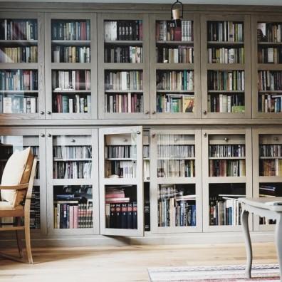 biblioteczka-dodatkowe