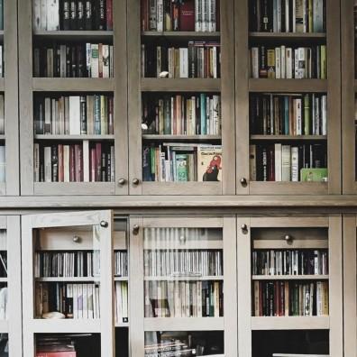 biblioteka-03