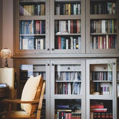 biblioteka-04