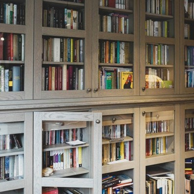 biblioteka-06