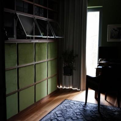 pomieszczenie-009
