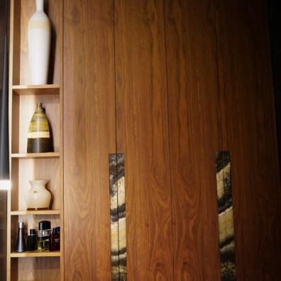 pomieszczenie-015