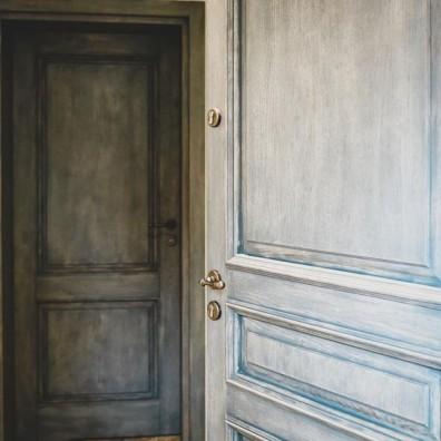 pomieszczenie-026